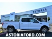 2019 Ford F-150 XLT SuperCrew 6.5' Box 4WD for Sale in Warrenton, OR