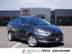 2018 Ford Fiesta SE Sedan for Sale in Huntsville, TX