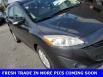 2013 Mazda Mazda5 Sport Automatic for Sale in Bay Shore, NY