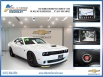 2016 Dodge Challenger SRT Hellcat Manual for Sale in Bay Shore, NY