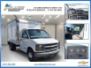 "1998 Chevrolet G Commercial Cutaway 139"" WB E23 for Sale in Bay Shore, NY"