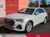 2020 Audi Q3 S line Premium Plus for Sale in Reno, NV