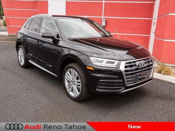 Audi Reno Tahoe Reno Nevada The Audi Car - Audi reno tahoe