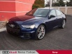 2020 Audi S6 Prestige for Sale in Reno, NV
