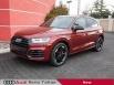2020 Audi SQ5 Premium Plus for Sale in Reno, NV