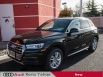 2020 Audi Q5 Premium for Sale in Reno, NV