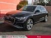 2020 Audi Q8 Premium Plus for Sale in Reno, NV