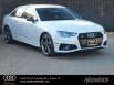 2019 Audi S4 Premium Plus for Sale in Austin, TX