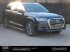 2019 Audi Q7 Premium Plus 3.0 for Sale in Austin, TX