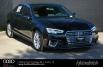 2019 Audi A4 Prestige 45 TFSI quattro for Sale in Austin, TX