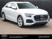 2019 Audi Q8 Prestige for Sale in Austin, TX