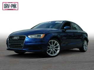 Used Audi A For Sale In Orlando FL Used A Listings In - Audi orlando