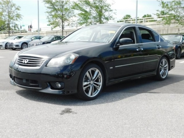 Cars For Sale By Owner Near Tampa Fl