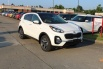 2020 Kia Sportage EX AWD for Sale in Cape Girardeau, MO