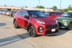 2020 Kia Sportage S FWD for Sale in Cape Girardeau, MO