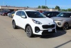 2020 Kia Sportage LX FWD for Sale in Cape Girardeau, MO