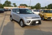 2020 Kia Soul LX IVT for Sale in Cape Girardeau, MO