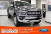 2019 Ford Ranger LARIAT SuperCrew 5' Box 4WD for Sale in Fredericktown, MO