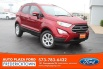 2019 Ford EcoSport SE 4WD for Sale in Fredericktown, MO