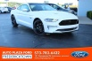 2019 Ford Mustang GT Fastback for Sale in Fredericktown, MO