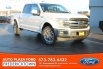 2019 Ford F-150 Lariat SuperCrew 5.5' Box 4WD for Sale in Fredericktown, MO