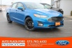 2019 Ford Fusion SE FWD for Sale in Fredericktown, MO