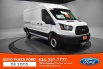 "2019 Ford Transit Cargo Van T-350 with Sliding RH Door 148"" Medium Roof 9500 GVWR for Sale in De Soto, MO"
