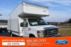 "2019 Ford E-Series Cutaway E-350 138"" SRW for Sale in De Soto, MO"