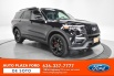 2020 Ford Explorer ST 4WD for Sale in De Soto, MO