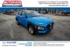 2019 Hyundai Kona SE FWD Automatic for Sale in Manchester, NH