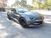 2018 Chevrolet Camaro LT with 1LT Coupe for Sale in Lancaster, CA