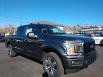 2020 Ford F-150 XL SuperCrew 5.5' Box 4WD for Sale in Flagstaff, AZ