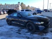2020 Ford Mustang GT Fastback for Sale in Flagstaff, AZ