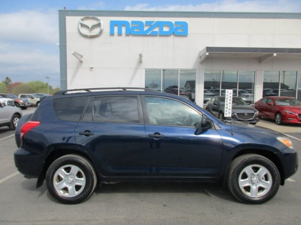 used toyota rav4 for sale in pittsburgh pa u s news world report. Black Bedroom Furniture Sets. Home Design Ideas