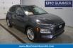 2020 Hyundai Kona SEL FWD Automatic for Sale in Jeffersonville, IN