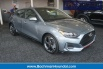 2020 Hyundai Veloster Turbo DCT for Sale in Jeffersonville, IN
