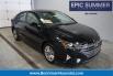 2020 Hyundai Elantra Value Edition 2.0L CVT for Sale in Jeffersonville, IN