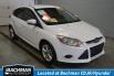 2014 Ford Focus SE Hatchback for Sale in Jeffersonville, IN