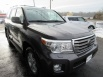 2014 Toyota Land Cruiser 4WD for Sale in Gettysburg, PA