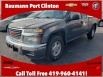 2008 GMC Canyon SLE1 Extended Cab 2WD RB for Sale in Port Clinton, OH