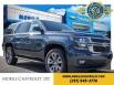 2020 Chevrolet Tahoe LT 2WD for Sale in Mobile, AL