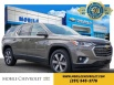 2020 Chevrolet Traverse LT Leather FWD for Sale in Mobile, AL