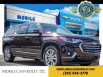 2020 Chevrolet Traverse High Country FWD for Sale in Mobile, AL