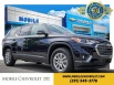 2020 Chevrolet Traverse LT Cloth with 1LT FWD for Sale in Mobile, AL