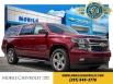 2020 Chevrolet Suburban LT 4WD for Sale in Mobile, AL