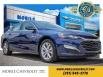 2020 Chevrolet Malibu LT for Sale in Mobile, AL