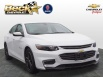 2018 Chevrolet Malibu LT with 1LT for Sale in Yonkers, NY