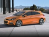 2018 Chevrolet Cruze LT with 1SD Hatchback Automatic for Sale in Yonkers, NY