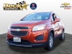 2016 Chevrolet Trax LT AWD for Sale in Yonkers, NY