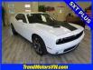 2018 Dodge Challenger SXT Plus RWD Automatic for Sale in Rockaway, NJ